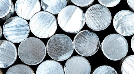 низколегированная сталь фото