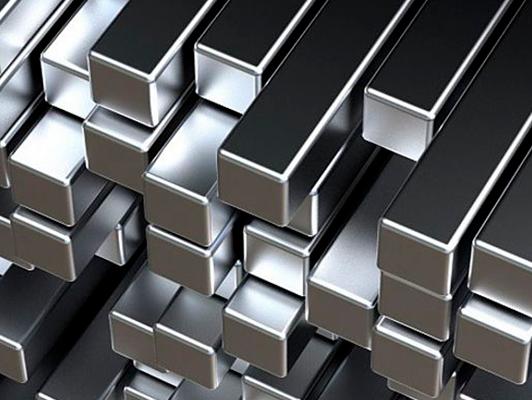 углеродистая сталь это фото